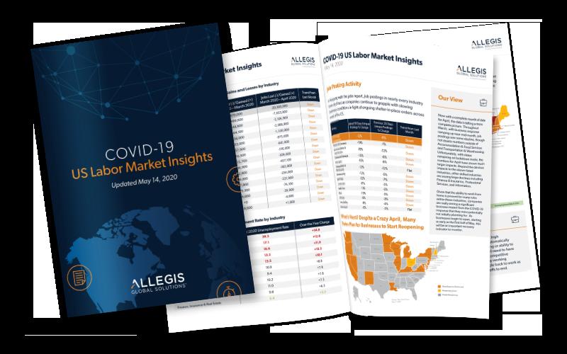 AGS_COVID19_ImpactAnalysis_US_May.15-spread