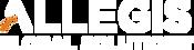 ags-logo-white